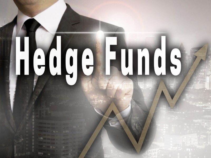 Hedge fund: come funzionano i fondi speculativi